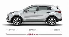 kia carens ausstattungsvarianten kia sportage specifications features kia motors uk