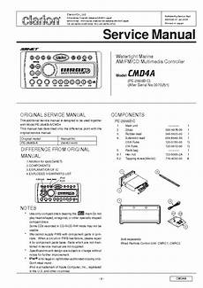 Wiring Diagram For Maxxima Marine Csc725