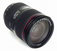 canon ef 24 105mm f 4 is ii usm lens review ephotozine canon ef 24 105mm f 4 is ii usm lens review ephotozine
