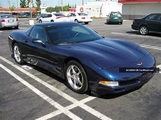 electric and cars manual 2000 chevrolet corvette head up display 2000 corvette coupe c5 manual trans heads up display corsa exhaust blue