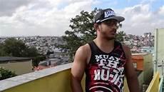 das ruas ao pancad 227 o entrevista com mc garden youtube