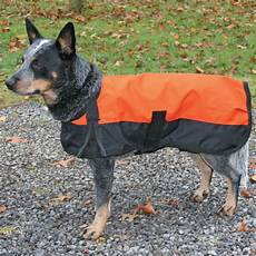 dura tech 174 waterproof jacket schneider saddlery