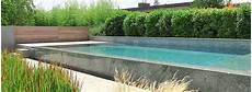 Swimmingpool Schwimmbad Schwimmbadbau Egli Gartenbau Ag Uster