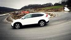 Honda Cr V 2 0 I Vtec 4wd Lifestyle Autoinfotv