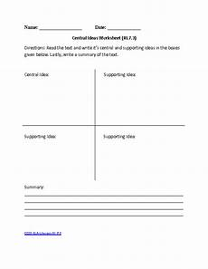 english worksheets 7th grade common core aligned worksheets englishlinx com board