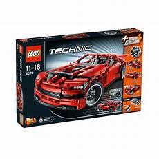 lego voiture de sport technicbricks tbs techpoll 28 most popular and best