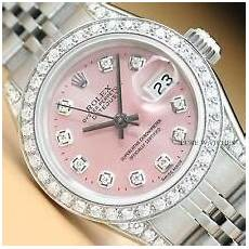 rolex wristwatches for for sale ebay