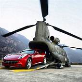70 Best Cars Images On Pinterest  Dream And