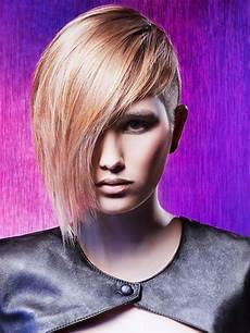 fresh hairstyles for women funky fresh short hairstyles