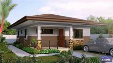 one storey house plans in the philippines one storey residential house plan in the philippines see
