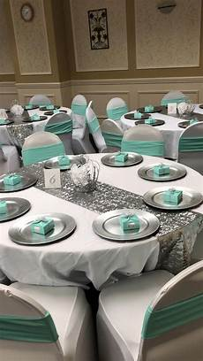 perceptive won quinceanera party themes buy now pay later