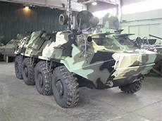 Gebrauchte Militärfahrzeuge Kaufen - company milit 228 rh 228 ndler milit 228 rfahrzeuge