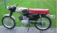 1970 zundapp ks 50 sport moped 50cc moped bicycle