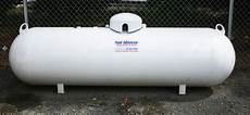 réservoir gaz propane propane tank installation in western ma fuel services