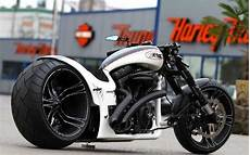 tb frames custombike quot dragster rs quot by thunderbike reviews
