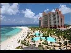 discover nassau and paradise island in the bahamas youtube