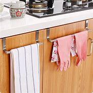 Image result for Door Cloth Hanger