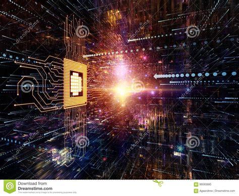 Digital Vision World