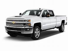 2019 Chevrolet Hd Trucks by 2019 Chevrolet Silverado 2500hd Chevy Review Ratings