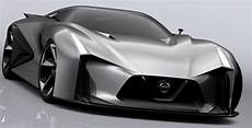 2020 nissan gt r nismo price exterior and release date