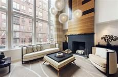 Zen Home Decor Ideas by Zen Decor Ideas Calming Room Styles Designing Idea