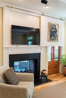 Fernseher Verstecken Möbel - fernseher ausblenden 2018 haus wohnzimmer und dachwohnung