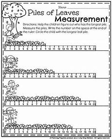 measurement and data worksheets for 1st grade 1415 1st grade math and literacy worksheets with a freebie literacy worksheets grade