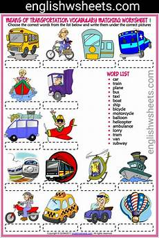 133 best esl printable vocabulary worksheets and exercises for kids images pinterest