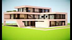 minecraft modern house plans minecraft how to build a modern house best modern house