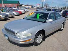how it works cars 2002 buick park avenue interior lighting 2002 buick park avenue 4dr sedan in elk river mn country side car sales