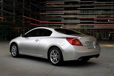2009 nissan altima coupe picture 259349 car review