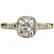Goldsmiths Engagement Rings Sale