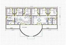 habitat for humanity house plans habitat house plans smalltowndjs com