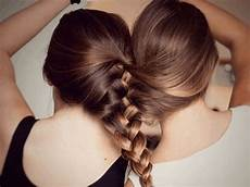 10 cute braid hairstyles to try out this spring society19