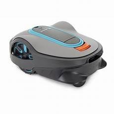 Gardena Smart Sileno 1000 1149 Myrobotcenter