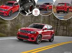 Most Powerful And Fastest SUV Images Video 2018