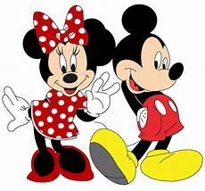 malvorlage mickey mouse kopf kinder ausmalbilder