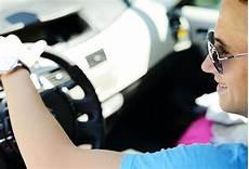 conduite sous stupéfiant taux apprendre la conduite manuelle 224