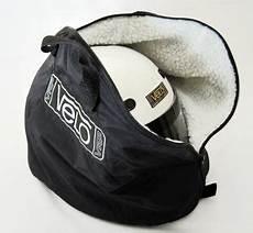 velo helmet bag autosport specialists in all things motorsport