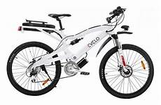 best 500 watt electric bicycle review in 2018 a buyer s