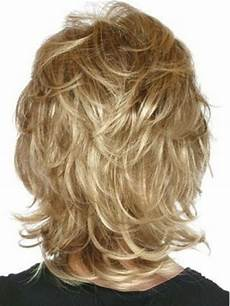 15 fine looking medium layered hairstyles with pics tips circletrest