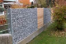 steinmauern draht h 228 cker gmbh dr 228 hte gitter z 228 une