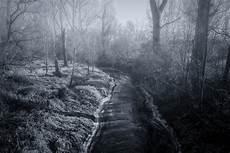 Kostenlose Foto Fluss Gefroren Wasser Winter Kalt