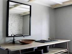 plan vasque bois salle de bain salle de bain zen avec plan vasque en bois naturel