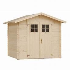 leroy merlin cabane jardin cabane de jardin leroy merlin cabanes abri jardin