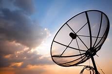 welchen astra satelliten ses astra billige dsl anbieter