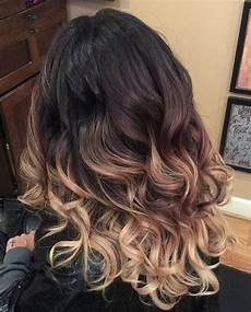 22 hottest ombre hair color ideas you ll love to try this year styles weekly