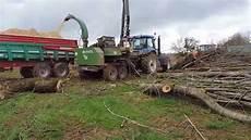 de bois machine 224 copeaux de bois