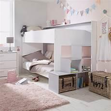 chambre enfant original rangement d une chambre d enfant nos meilleures inspirations