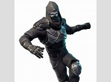 Fortnite Emote Png   Fortnite Aimbot External